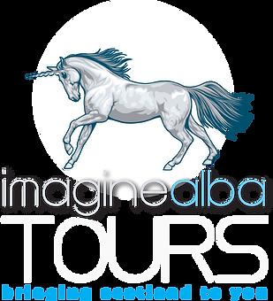 imagine alba tours logo low res.png