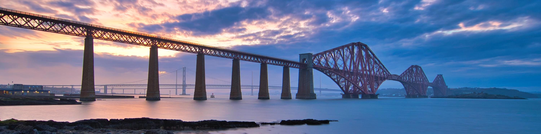 architecture-bay-bridge-1580518_edited
