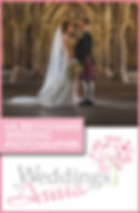 weddings by anna 210x320 advert