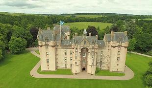 How do you imagine Scotland?