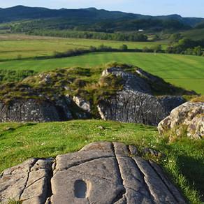 Discover Dál Riata- Argyll's ancient kingdom