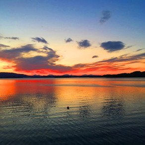 Explore the Heart of Argyll