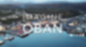 Imagine Oban home page image