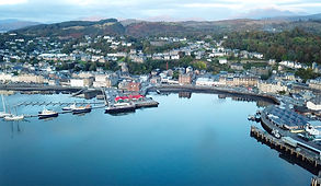oban bay low res.jpg