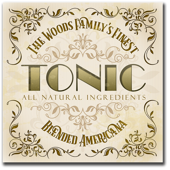 tonic album cover 2.png