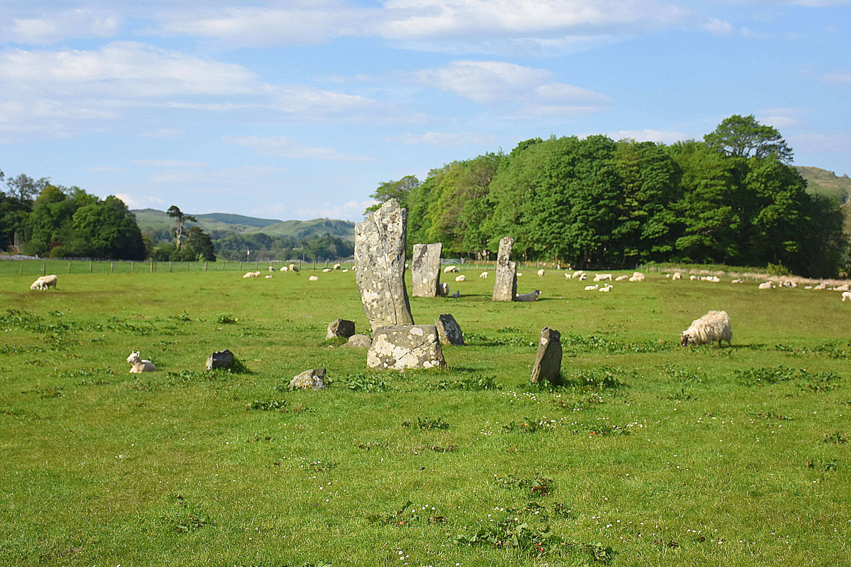 kilmartin stones low res