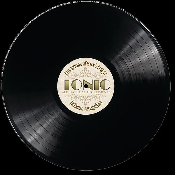 tonic vinyl.png
