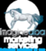 imagine alba marketing logo low res.png