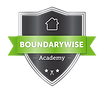 BoundaryWise_Academy_Badge.png