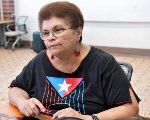 Envían más de 270 mil jeringuillas a Cuba para inoculación contra el Covid desde Puerto Rico
