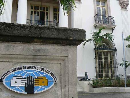 Cuba agradece solidaridad del Caribe en encuentro virtual
