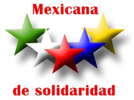 Llamamiento conjunto a las Naciones Unidas a favor del levantamiento delas medidas contra Venezuela