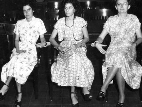 Las heroínas olvidadas de la historia de Puerto Rico