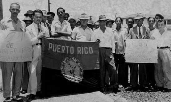 https://nuevatribuna.publico.es/articulo/historia/primer-movimiento-obrero-puerto-rico/20180828143502155178.html