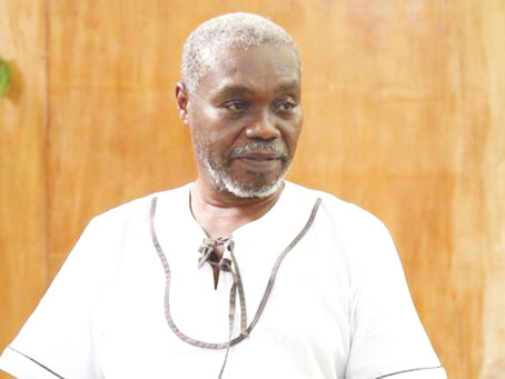DECLARACIÓN DE LA ASAMBLEA DE LOS PUEBLOS DEL CARIBE (APC) EN EL ANIVERSARIO DEL GRITO DE LARES