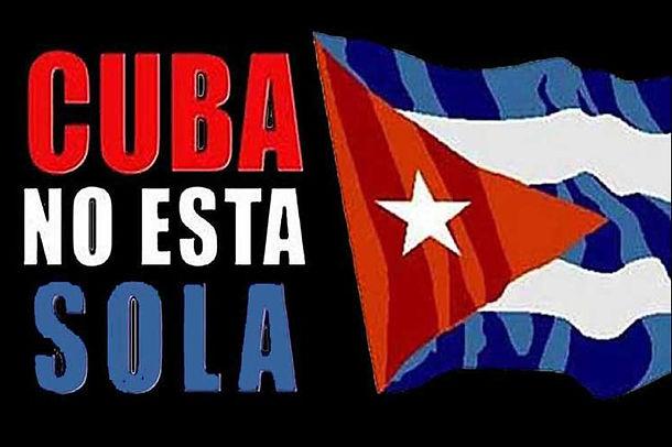 Cuba-no-esta-sola.jpg