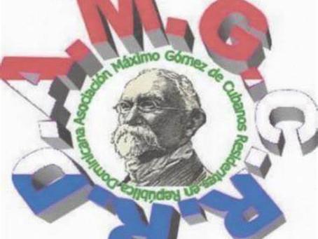 Rechazan desde Dominicana intentos de desestabilización contra Cuba