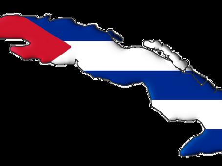 Las protestas sociales en Cuba: entre la expresión y la subversión