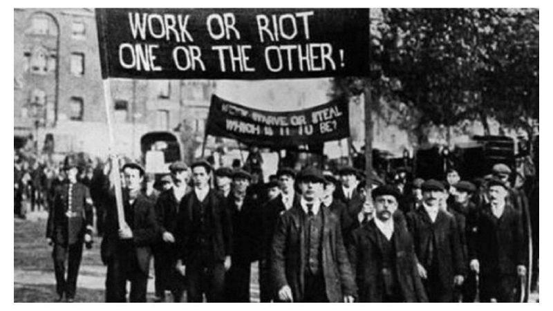 Fuente: https://www.pronto.com.ar/actualidad/2021/5/1/1-de-mayo-por-que-se-conmemora-el-dia-del-trabajador-174510.html