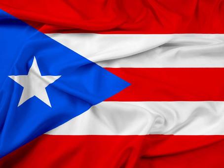 Resolución pide en ONU independencia para Puerto Rico