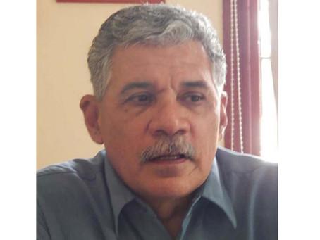 Independentistas celebran apoyo de Celac a causa de Puerto Rico