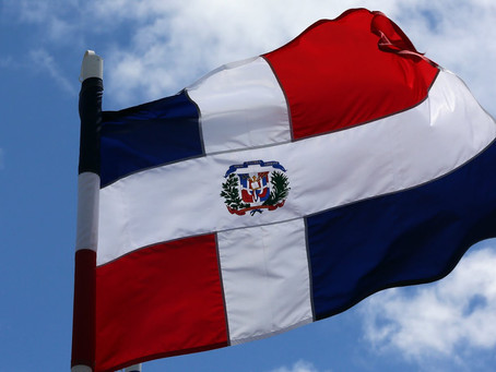 Institución cubana felicita a dominicanos en Día de la Independencia