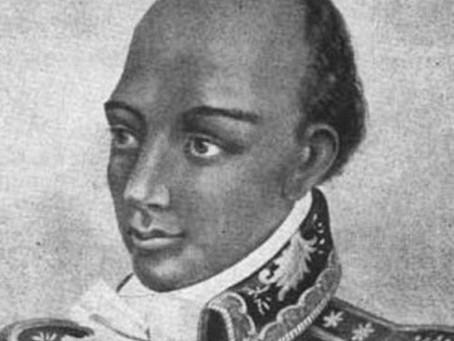Haití: la primera revolución social victoriosa trazó el camino de la independencia