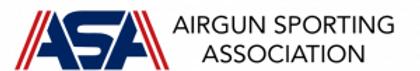 ASA-Logo_Wide-300x51.png