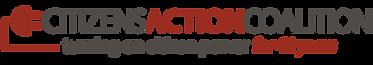 Logo_CAC_C02.png
