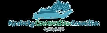 Logo_KCC_C02.png