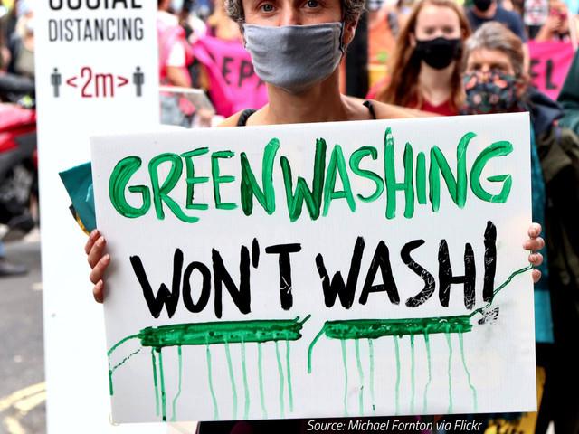 EWG_DukeEvent-02_Greenwashing_C01.jpg