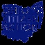 Logo_OCA_C02.png