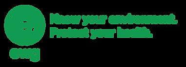 EWG_Logo_OutsideWebUse.png