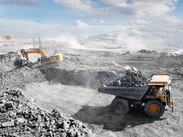 EWG_DukeEvent-02_CoalMining_C01.jpg