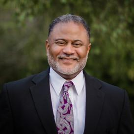 Rev. Dr. Rodney S. Sadler, Jr.