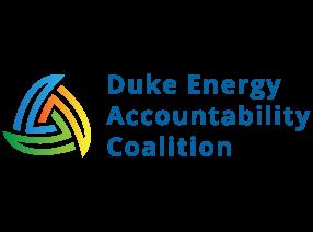 EWG_DukeEnergy-Logo_286x212_C01.png