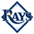 1200px-Tampa_Bay_Rays.svg_.png