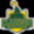 clarkson_u_logo.png