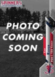 Baseball Card Template JR Spinners roper
