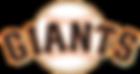 San_Francisco_Giants_Logo.svg_@2x.png