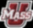 umass_amherst_sports_logo@2x.png