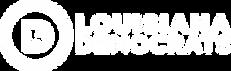 LDP-Logo-04-300x92.png