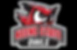 keene_state_logo.png