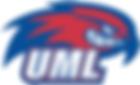 umass_lowell__river_hawks-alternate-100w