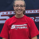 #21 Maya Ruel pitcher  shotstop.jpg