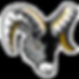 Framingham_State_University_Rams.png