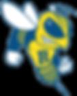 rochester-logo1@2x.png