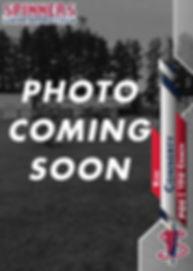 Baseball Card Template JR Spinners conne