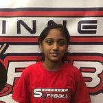 Sasha Machavarapu profile pic.jpg