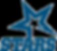 OCU_Stars_logo_100w@2x.png